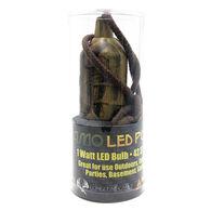 Camo LED Pull Cord Light