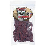Old Trapper Old Fashioned Beef Jerky, 10 oz.