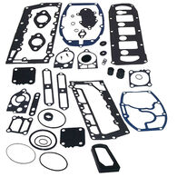 Sierra Powerhead Gasket Set For Mercury Marine Engine, Sierra Part #18-4325