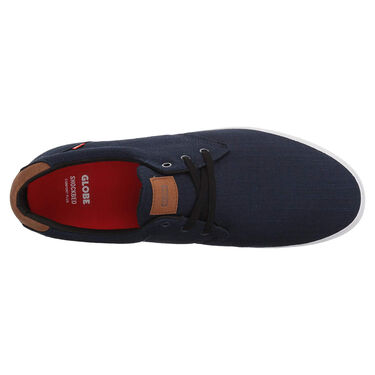Globe Men's Winslow Low Skate Shoe