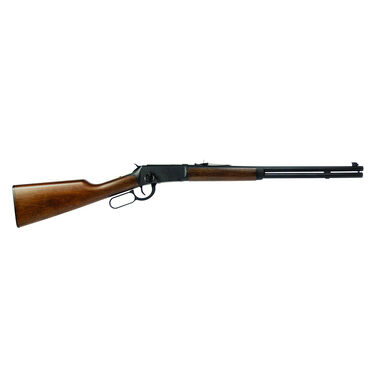 Umarex Legends Cowboy Air Rifle
