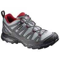 Salomon Men's X Ultra Prime CS Light Hiking Shoe
