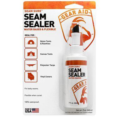 Gear Aid Seam Sure Liquid Seam Sealer, 20 Oz.