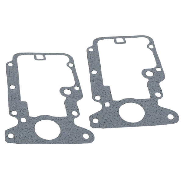 Sierra Powerhead Base Gasket For Chrysler Force Engine, Sierra Part #18-0115-9