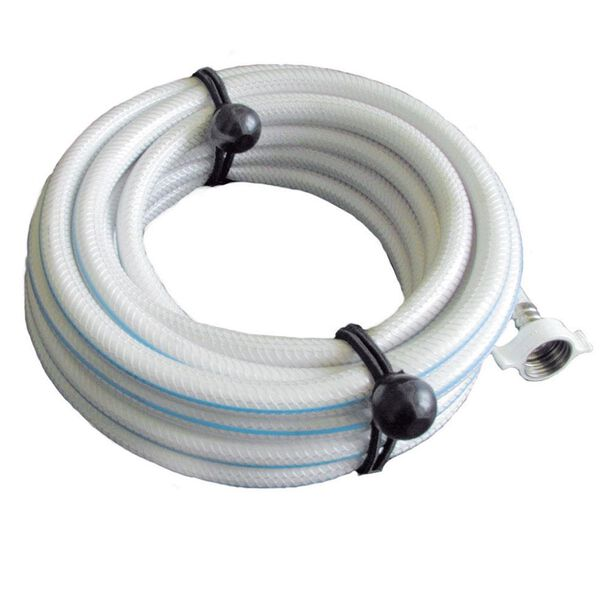 """Ball Style Bungee Cords Pkg. of three 12"""" Cords"""