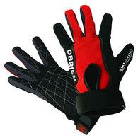 O'Brien Ski Skin Gloves