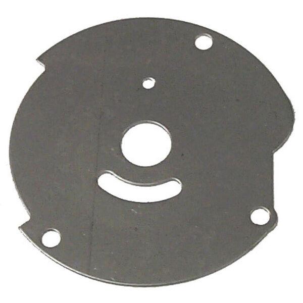 Sierra Impeller Plate For OMC Engine, Sierra Part #18-3103