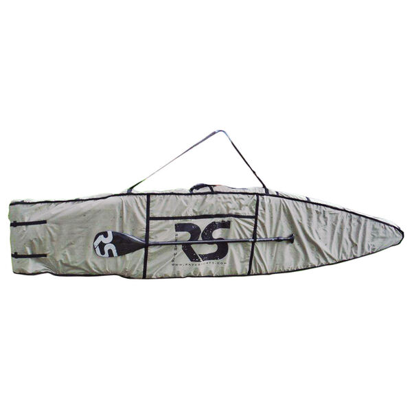Rave Universal Displacement SUP Carry Bag