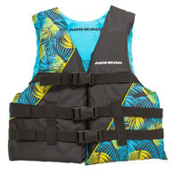 Airhead Youth Tropic Life Vest