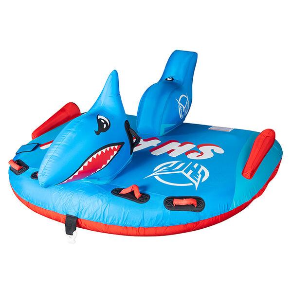 HO Shark 3-Person Towable Tube