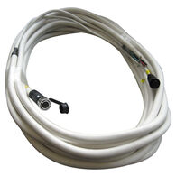 Raymarine 10m Digital Radar Cable - RayNet Connector On One End