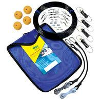 Premium Double Rigging Kit