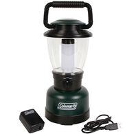 Coleman Rechargeable 400-Lumen LED Lantern