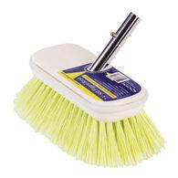 "Swobbit 7.5"" Soft Flagged Brush"