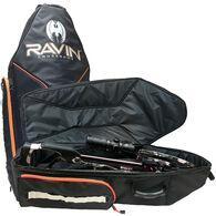 Ravin Soft Crossbow Case