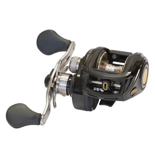 Lew's BB1Z Speed Spool Casting Reel