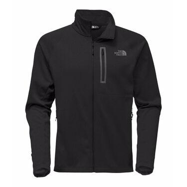 The North Face Men's Canyonlands Full-Zip Jacket