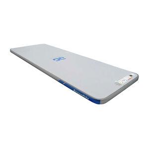 Aquaglide Full Deck 15.0 Platform