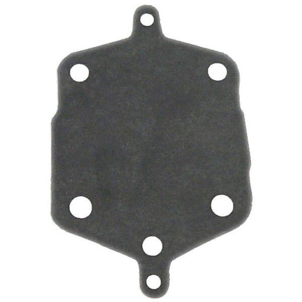 Sierra Fuel Pump Diaphragm For Yamaha Engine, Sierra Part #18-7843