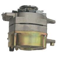 Sierra Alternator For Chrysler Inboard Engine, Sierra Part #18-5954