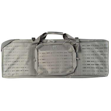 Triton Tactical 2nd Amendment Rifle Case