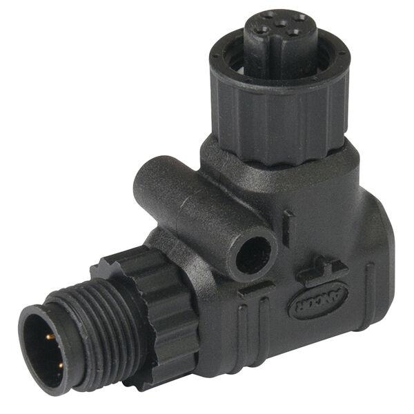 Ancor NMEA 2000 90° Elbow Connector
