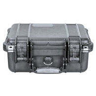 FLIR Mil-Standard Hard Shipping/ Storage Case #102