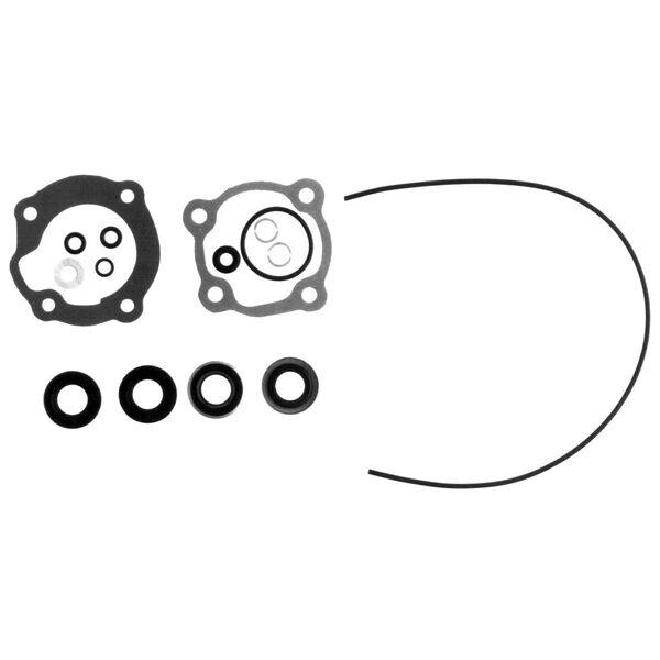Sierra Lower Unit Seal Kit For OMC Engine, Sierra Part #18-2657