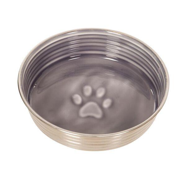 Le Bol™ Pet Food Bowl