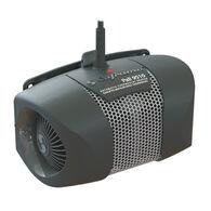 Caframo Pali Engine Compartment Heater