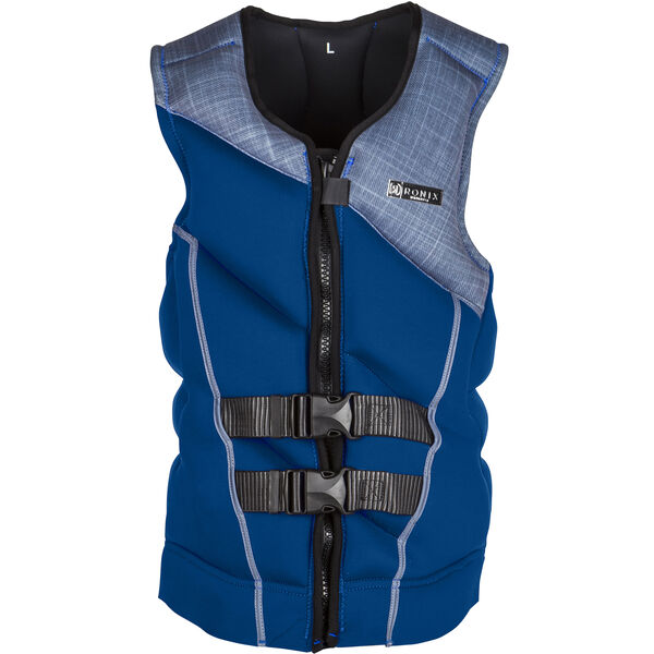 Ronix Forester 2.0 Capella Life Jacket