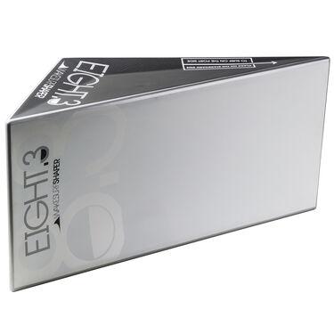 Ronix Eight.3 Wakesurf Shaper, X-Large Size