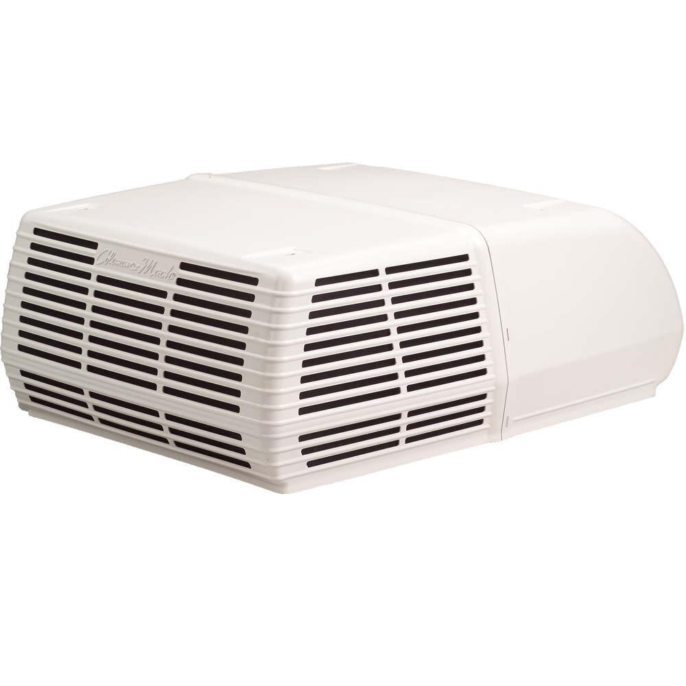 coleman-mach 15 air conditioner