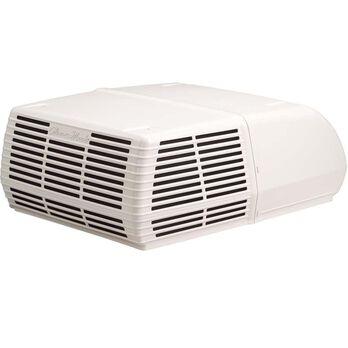Coleman-Mach 15 Air Conditioner, Arctic White
