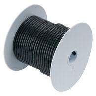 Ancor Marine Grade Primary Wire, 10 AWG