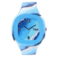 Flex Mini Watch