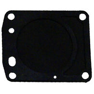Sierra Fuel Pump Diaphragm For Yamaha Engine, Sierra Part #18-7841