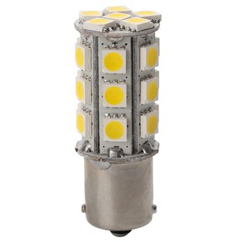Starlights LED 1141-280 Omnidirectional Replacement Light Bulb