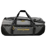 Venture Forward Duffel Bag