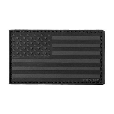 Oakley Tincan American Flag Cap