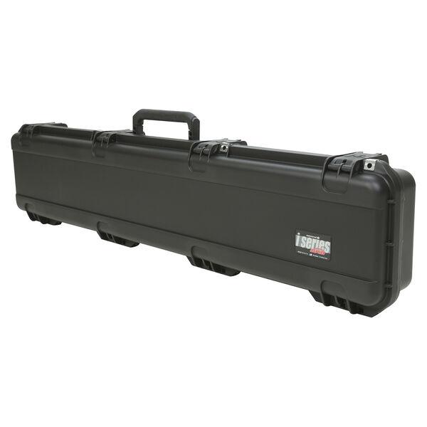 SKB Cases iSeries 4909-5 Waterproof Utility Case