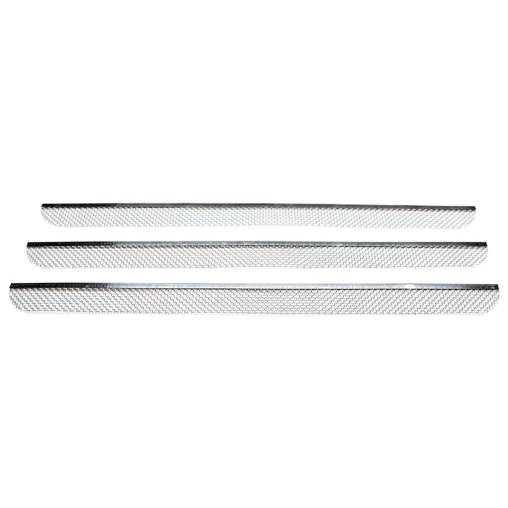 New Refrigerator Flying Insect Screens camco 42149 Fits Dometic RV fridge vents