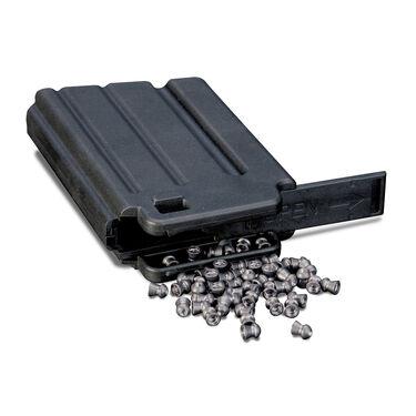 Crosman DPMS Classic A4 Nitro Piston Air Gun Package