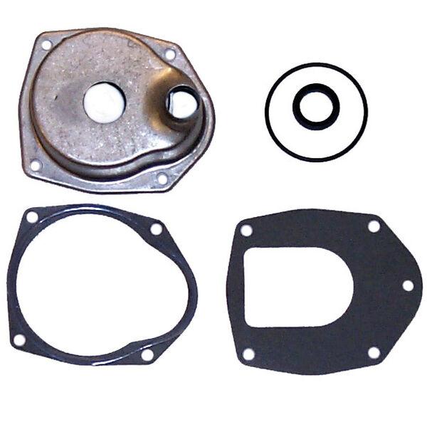 Sierra Water Pump Kit For Mercury Marine Engine, Sierra Part #18-3571