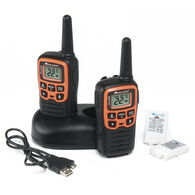 Midland X-Talker XT T51VP3 Two-Way Radios