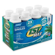 Camco TST MAX Ocean Scent Singles, 8-Pack