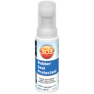 303 Rubber Seal Protectant, 3.4 oz.