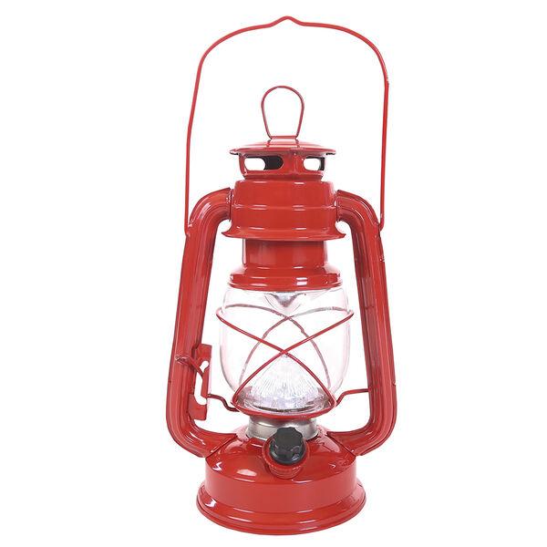 Stansport High-Powered Hurricane LED Lantern