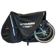 BikeBag 2 Bike Cover