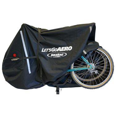 BikeBag 2 Bike Cover
